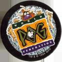 World POG Federation (WPF) > Pog Pourri Series 1 01-Numero-Uno-(5).