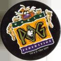 World POG Federation (WPF) > Pog Pourri Series 1 02-WPF-I.