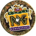 World POG Federation (WPF) > Pog Pourri Series 1 03-WPF-II-(1).
