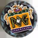 World POG Federation (WPF) > Pog Pourri Series 1 03-WPF-II-(2).