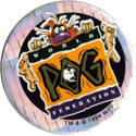 World POG Federation (WPF) > Pog Pourri Series 1 03-WPF-II-(3).