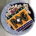 World POG Federation (WPF) > Pog Pourri Series 1 03-WPF-II-(4).