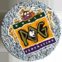 World POG Federation (WPF) > Pog Pourri Series 1 04-WPF-III-(1).