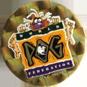 World POG Federation (WPF) > Pog Pourri Series 1 04-WPF-III-(2).