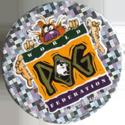 World POG Federation (WPF) > Pog Pourri Series 1 04-WPF-III-(3).