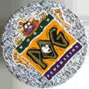 World POG Federation (WPF) > Pog Pourri Series 1 04-WPF-III-(4).