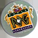 World POG Federation (WPF) > Pog Pourri Series 1 05-WPF-III-(1).