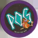 World POG Federation (WPF) > Pog Pourri Series 1 06-Pogman-I.