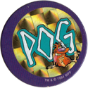 World POG Federation (WPF) > Pog Pourri Series 1 07-Pogman-II-(1).