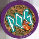 World POG Federation (WPF) > Pog Pourri Series 1 07-Pogman-II-(2).