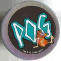 World POG Federation (WPF) > Pog Pourri Series 1 08-Pogman-III-(1).