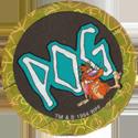 World POG Federation (WPF) > Pog Pourri Series 1 08-Pogman-III-(2).
