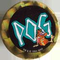 World POG Federation (WPF) > Pog Pourri Series 1 08-Pogman-III-(3).
