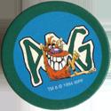 World POG Federation (WPF) > Pog Pourri Series 1 09-Pogman-IV.