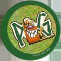World POG Federation (WPF) > Pog Pourri Series 1 10-Pogman-V-(1).