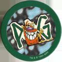 World POG Federation (WPF) > Pog Pourri Series 1 10-Pogman-V-(2).