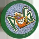 World POG Federation (WPF) > Pog Pourri Series 1 10-Pogman-V-(3).