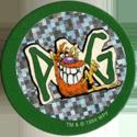 World POG Federation (WPF) > Pog Pourri Series 1 10-Pogman-V-(4).