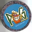 World POG Federation (WPF) > Pog Pourri Series 1 11-Pogman-VI-(1).