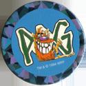 World POG Federation (WPF) > Pog Pourri Series 1 11-Pogman-VI-(2).