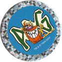 World POG Federation (WPF) > Pog Pourri Series 1 11-Pogman-VI-(3).