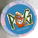 World POG Federation (WPF) > Pog Pourri Series 1 11-Pogman-VI-(4).