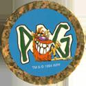World POG Federation (WPF) > Pog Pourri Series 1 11-Pogman-VI-(5).