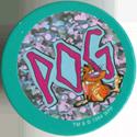 World POG Federation (WPF) > Pog Pourri Series 1 13-Pogman's-POG-II-(1).