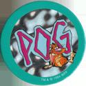 World POG Federation (WPF) > Pog Pourri Series 1 13-Pogman's-POG-II-(2).