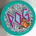 World POG Federation (WPF) > Pog Pourri Series 1 13-Pogman's-POG-II-(3).