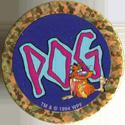 World POG Federation (WPF) > Pog Pourri Series 1 14-Pogman's-POG-III-(1).