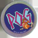 World POG Federation (WPF) > Pog Pourri Series 1 14-Pogman's-POG-III-(4).