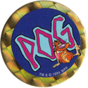 World POG Federation (WPF) > Pog Pourri Series 1 14-Pogman's-POG-III-(5).