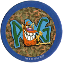 World POG Federation (WPF) > Pog Pourri Series 1 16-Pogman-VIII-(1).