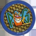 World POG Federation (WPF) > Pog Pourri Series 1 16-Pogman-VIII-(2).
