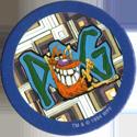 World POG Federation (WPF) > Pog Pourri Series 1 16-Pogman-VIII-(4).