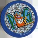 World POG Federation (WPF) > Pog Pourri Series 1 16-Pogman-VIII-(5).
