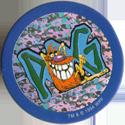 World POG Federation (WPF) > Pog Pourri Series 1 16-Pogman-VIII-(7).
