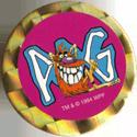 World POG Federation (WPF) > Pog Pourri Series 1 17-Pogman-IX-(2).