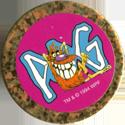 World POG Federation (WPF) > Pog Pourri Series 1 17-Pogman-IX-(6).