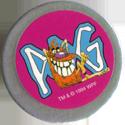 World POG Federation (WPF) > Pog Pourri Series 1 17-Pogman-IX-(7).