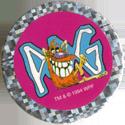 World POG Federation (WPF) > Pog Pourri Series 1 17-Pogman-IX-(8).