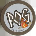World POG Federation (WPF) > Pog Pourri Series 1 18-Pogman's-POG-IV.