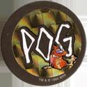 World POG Federation (WPF) > Pog Pourri Series 1 19-Pogman's-POG-V-(1).