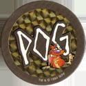 World POG Federation (WPF) > Pog Pourri Series 1 19-Pogman's-POG-V-(2).