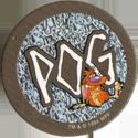 World POG Federation (WPF) > Pog Pourri Series 1 19-Pogman's-POG-V-(3).