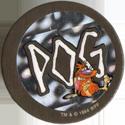 World POG Federation (WPF) > Pog Pourri Series 1 19-Pogman's-POG-V-(4).