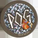 World POG Federation (WPF) > Pog Pourri Series 1 19-Pogman's-POG-V-(5).