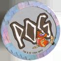 World POG Federation (WPF) > Pog Pourri Series 1 20-Pogman's-POG-VI-(1).