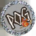 World POG Federation (WPF) > Pog Pourri Series 1 20-Pogman's-POG-VI-(2).